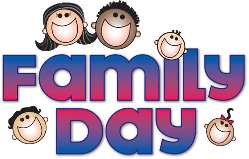 Family-Day_Logo_CMYK (1)
